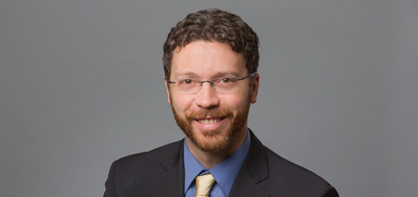 In Memory of Adam Clausen, Ph.D.