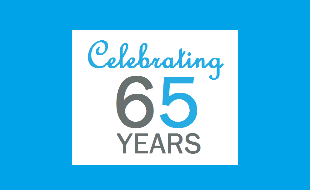 Kolisch Hartwell Celebrates 65 Years