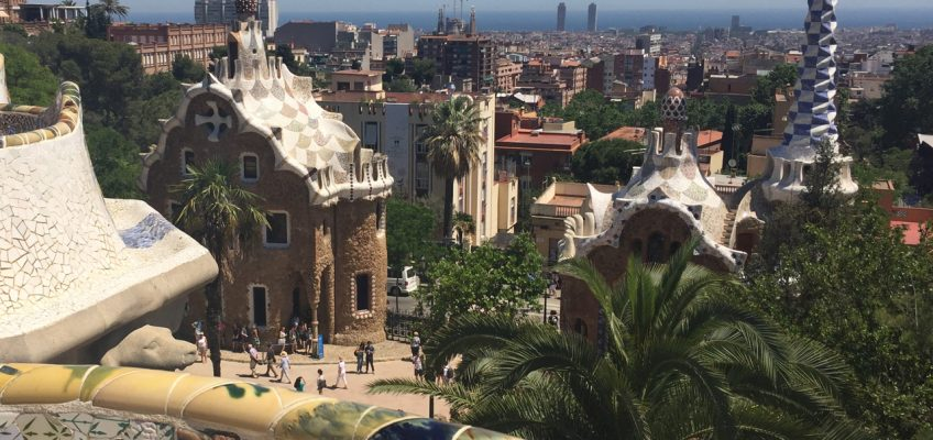 INTA Holds 139th Annual Meeting in Barcelona, Spain