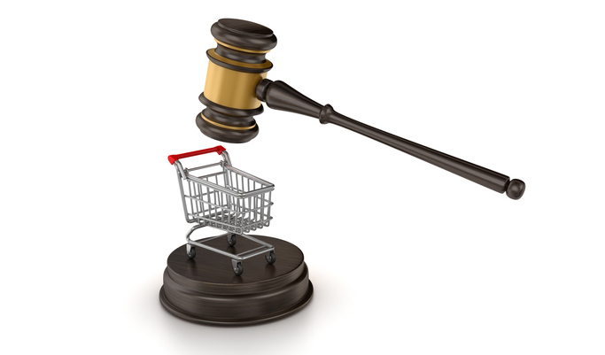 The End of Patent Infringement Forum Shopping?