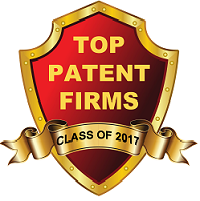 IP Watchdog Ranks Kolisch Hartwell As A Top Patent Firm