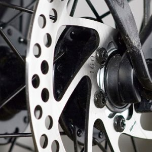 Bicycles, Parts & Accessories