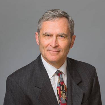 Owen W. Dukelow