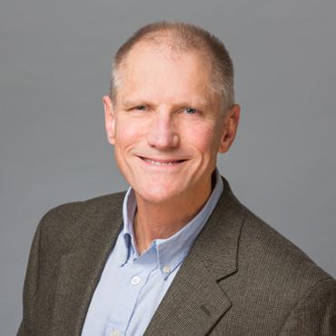 Stan M. Hollenberg, Ph.D.